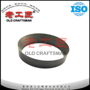 Cemented Carbide Thin Slice Blade with Customizes Design pictures & photos