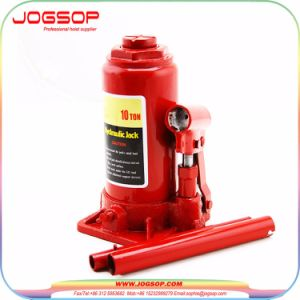 Post Tension Center Hole Prestressed Hydraulic Jack pictures & photos
