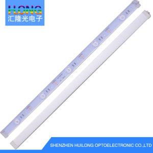 New 90LED / M 2835 LED Hard Strip Waterprof High Brightness pictures & photos