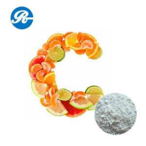 Food Grade No: 50-81-7 Vitamin C pictures & photos
