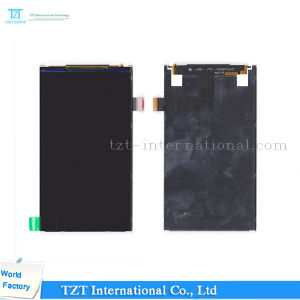 Mobile Phone LCD for Zte L2 Plus Screen pictures & photos