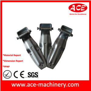 SGS China Factory Stamping Hardware pictures & photos
