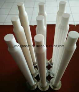 High Pressure Zirconia Ceramic Piston Rod Pump Ceramic pictures & photos