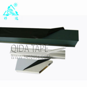 Clear PE Adhesive Protective Films pictures & photos