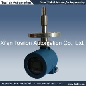 Digital Online Insertion Liquid Density Meter for Marine Fuel Oil pictures & photos