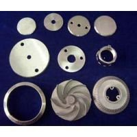 Aluminum Die Casting Part with CNC Precision Machining Finishing pictures & photos