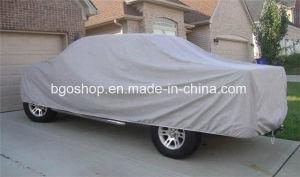 OEM PEVA Waterproof Car Cover pictures & photos