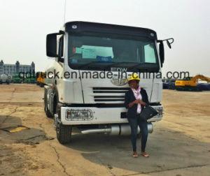 15-20m3 Oil Tank, Petrol Tanker, Fuel Tanker special truck tanker pictures & photos