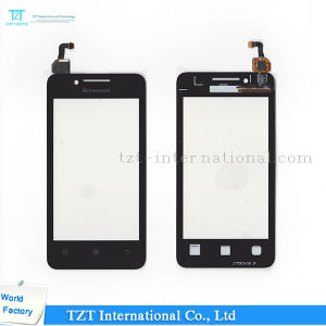 Mobile Phone Touch for Lenovo A319 Screen pictures & photos