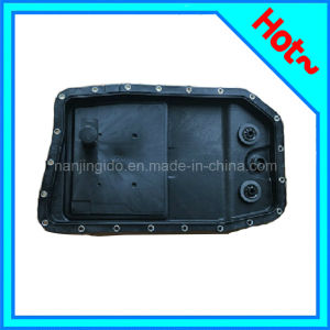 Engine Oil Sump for Land Rover Lr007474 pictures & photos