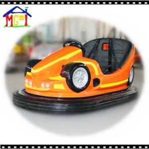 Amusement Bumper Car by Factory Direct Sale pictures & photos