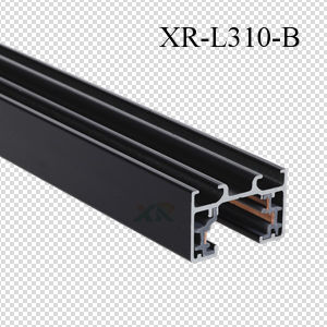 1 Circuits 3 Wires Straight Track Light Rail (XR-L310) pictures & photos