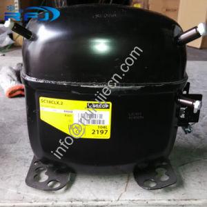 Compressor Sc18cl R404A 220V-240V/50Hz pictures & photos