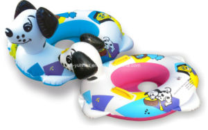 Inflatable Baby Float pictures & photos
