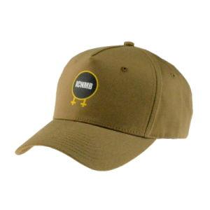 Custom 5 Panel Fashion Cotton Baseball Cap Golf Cap pictures & photos