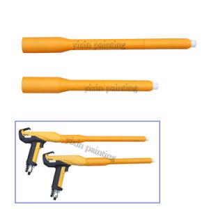 Gema Gun Extension Nozzle pictures & photos