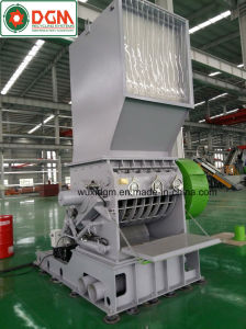 High Efficiency Heavy Duty Granulators Size Reduction Made Easy pictures & photos