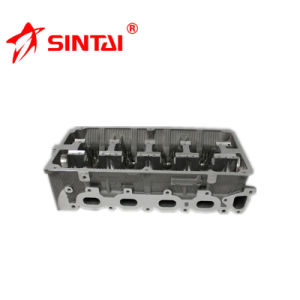 High Quality Cylinder Head for Mitsubishi 4G13 16V pictures & photos