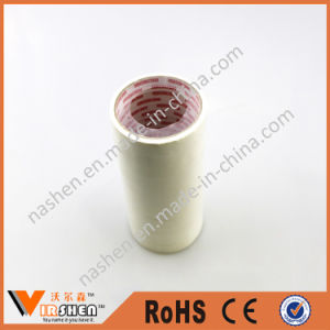 Masking Crepe Paper Tape Textured Paper Tape Masking Tape Hot Sale Made in China Adhesive Tape pictures & photos