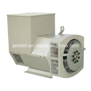 150kw/187.5kVA Stamford Style Brushless Synchronous Alternator Used in Diesel Genset pictures & photos