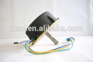 Mac 48V 1500watt-1800watt High Speed 4000rpm Motor