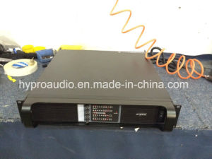 Fp20000q Digital Amplifier 4 Channel Big Power for Subwoofer pictures & photos