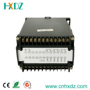 Three Phase AC Voltage Transducer pictures & photos
