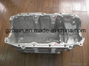 Isuzu High Quality Oil Pan Gasket for 4bd1 Excavator Engine Part Made in Japan /China (Part Number: 8-94432089-10/8-94432089-0) pictures & photos