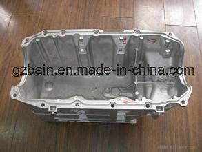 Isuzu Oil Pan Gasket for 4bd1 Excavator Engine Part (Part Number: 8-94432089-10/8-94432089-0) pictures & photos
