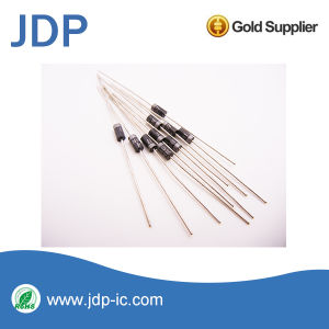 New and Original Stock Diode Rectifiers 1n4007 pictures & photos