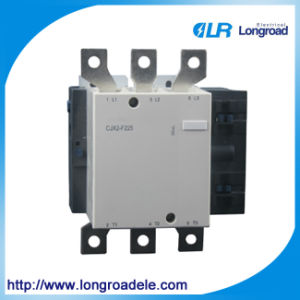 Big Current AC Contactor, Magnetic Contactor pictures & photos