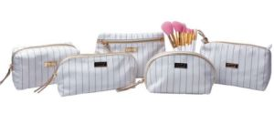 Professional Best Quality Waterproof Cosmetic Bag