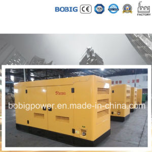 Generator 41kVA-1375kVA Powered by Yuchai Engine Bobig Diesel Generator pictures & photos