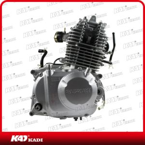 Motorcycle Engine Parts Engine for Ax-4 110cc pictures & photos
