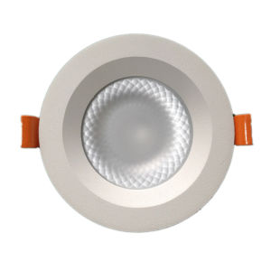 2016 Hot Sales 15W LED Downlight From Shenzhen Century Lighting pictures & photos