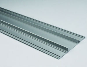 Hh-P049-R Speical LED Aluminum Profiles for Linear Lights pictures & photos