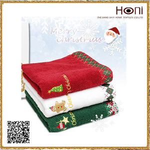 Hot Sale Towel Sets, High Quality&Cheap Towel