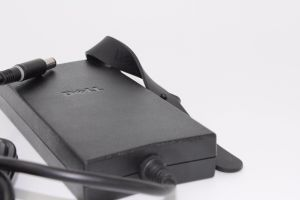 Laptop AC/DC Adapter for DELL 150W 19.5V 7.7A Power AC Adapter pictures & photos