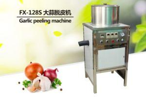 Garlic Peeling Machine Garlic Peeler Garlic Processing Machine pictures & photos