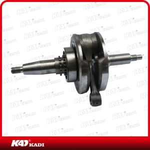 Kadi Motorcycle Engine Parts for Motorcycle Crankshaft Fz16 pictures & photos