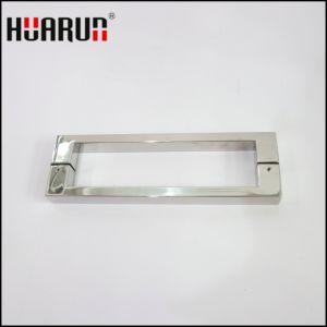 Bathroom Handle/New Design Bathroom Handle (HR-903) pictures & photos