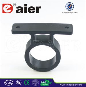 Daier DC Socket High Quality Plastic Shelf Bracket pictures & photos