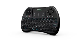 Mini Keyboard for Android Mini PC pictures & photos