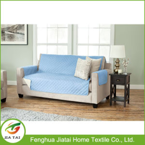 Furniture Protectors Reversible The Original Sofa Protect Cover pictures & photos