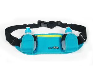 Running Water Waist Pack Belt (BF161016001) pictures & photos