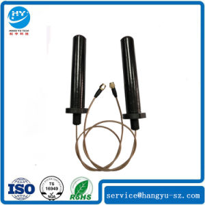 Terminal Long Range Car Antenna Anti-Theft Antenna with Rg316 Cable pictures & photos
