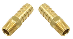 High Precision Brass and Bronze Casting for Machinery Part pictures & photos