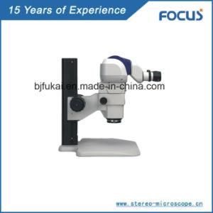 Optical Microscope with Camera