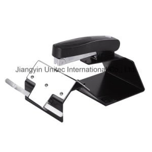 Hot Sell Book Binding Stapler Sh-01