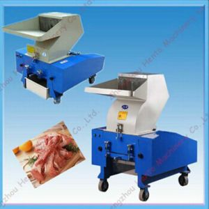 Commercial Bone Grinder Crusher Machine For Sale pictures & photos